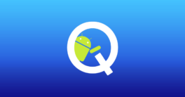 android qr code generator github | Tech Talk Gurus